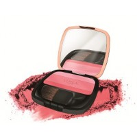 L'Oreal Paris Lucent Magique Blush Blushing Kiss