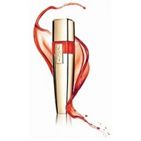 L'Oreal Paris Shine Caresse Lip Gloss