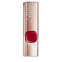 L'Oreal Paris Color Riche Moist Matte Limited Edition Swarovski Lipstick
