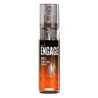 Engage M1 Perfume Spray - For Men