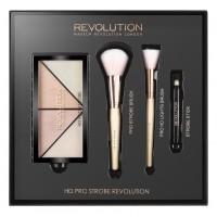 Makeup Revolution HD Pro Strobe Revolution