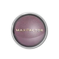 Max Factor Earth Spirits Eye Shadow