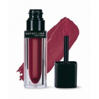 Maybelline Color Sensational Velvet Matte Lipstick