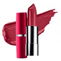 Maybelline Color Sensational Moisture Extreme Lipstick