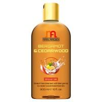 Man Arden Bergamot & Cedarwood Shower Gel