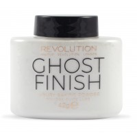 Makeup Revolution Baking Powder Ghost Finish