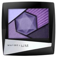 Maybelline New York Color Sensational Satin Eyeshadow