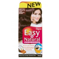 Bigen Easy n Natural Hair Color