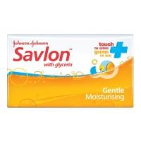 Savlon Glycerin Soap