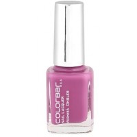 Colorbar Nail Enamel Exclusive