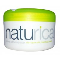 Naturica Repair Intensive Mask For Very Dry, Damaged Hair