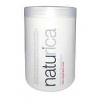Naturica Color Revitalizing Mask For Colored Hair