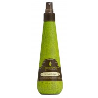 Macadamia Natural Oil No Tangle Pre Styler