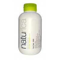 Naturica Repair Shampoo For Dry, Damaged Hair