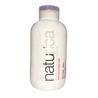 Naturica Color Revitalizing Shampoo For Colored Hair