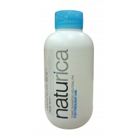Naturica Tonic Shampoo For Frequent Use
