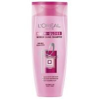 L'Oreal Paris Nutri-Gloss Shampoo