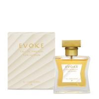 All Good Scents Evoke Eau De Parfum