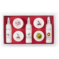 Aroma Treasures Skin Whitening Kit Big