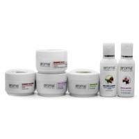 Aroma Treasures Skin Whitening Kit Medium