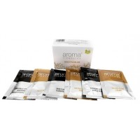 Aroma Treasures Gold Facial kit - Single Time Use Kit