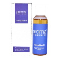 Aroma Treasures Evening Bliss Oil