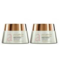 Aviance White Intense Radiance Restore Night Masque (Buy 1 Get 1 Free)