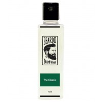 Beardo Beard Wash The Classic 100 ml