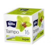 Tampo Bella Super A'16 Premium