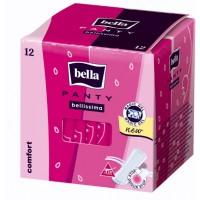 Bella Panty Bellissima A'12 Panty Liner