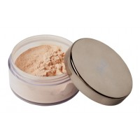 Bharat & Dorris Loose Powder Small