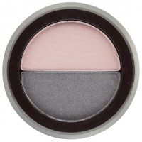 Bodyography Duo Expressions Eye Shadow