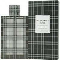 Burberry Brit Eau De Toilette