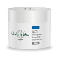 Christine Valmy Valte Hydrating Mask