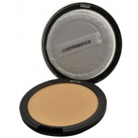 Coloressence Compact Powder