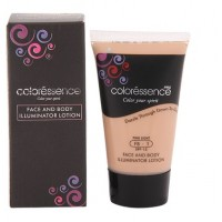 Coloressence Face & Body Illuminator