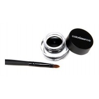 Coloressence Gel Eyeliners