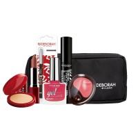 Deborah Daily Essentials Kit 1