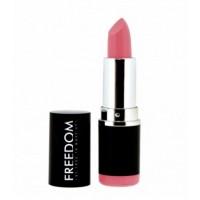 Freedom Pro Lipstick Pro Pink