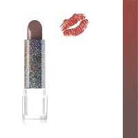 Fran Wilson Mood Pearl Lipstick - Brown