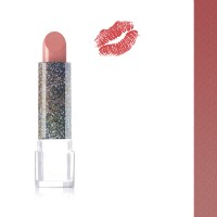 Fran Wilson Mood Pearl Lipstick - Orange