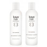Kaya Dandruff Control Combo