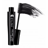 Eylina Volume Lash Mascara - Black