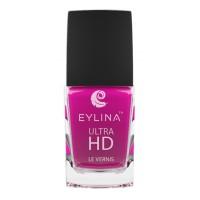 Eylina Ultra HD Nail Polish