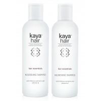 Kaya Nourishing Shampoo (Pack Of 2)