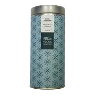 TGL Co. Pearl Of The Caribbean Tea