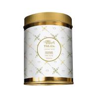 TGL Co. White Velvet Tea