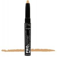 L.A Girl HD Pro Primer Eyeshadow Stick