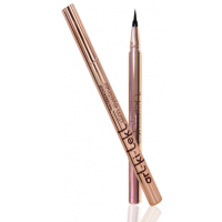 LASplash Art-Ki-Tekt Slim Eyeliner Pen - Chromate