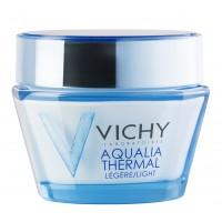 Vichy Aqualia Thermal Light